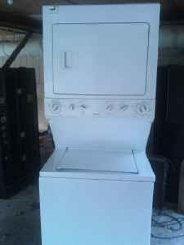 Kenmore Stackable Washer Amp Dryer In Charleston Sc 29401