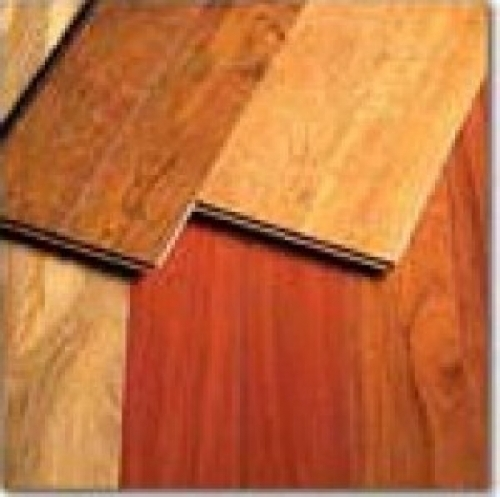 Laminate Flooring Radiant Luster Laminate Flooring