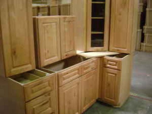 Surplus Cabinets In Englewood, CO 80112